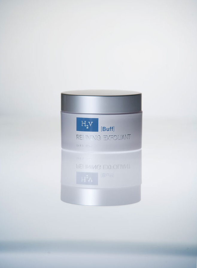 burke-williams-h2v-buff-refining-exfoliant