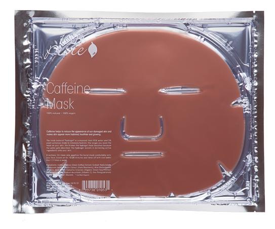 100-percent-pure-caffeine-mask
