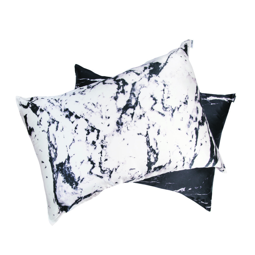 shhh-silk-pillow-case-two-pack