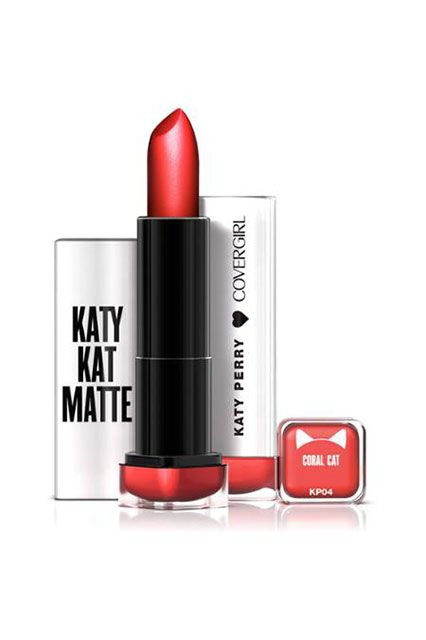 katy-kat-matte-cover-girl-coral-cat