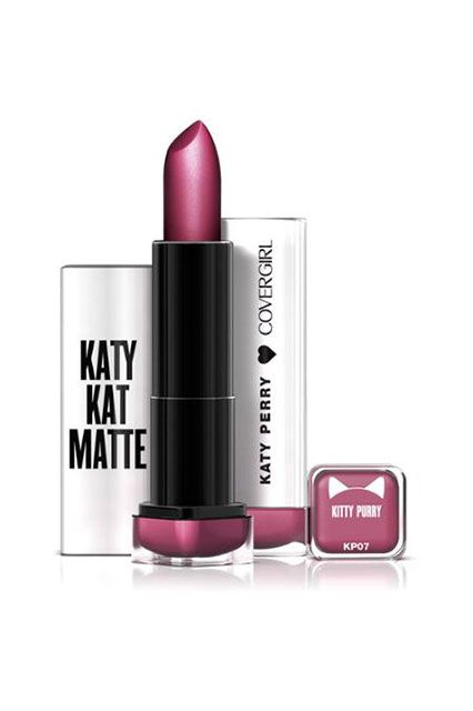 katy-kat-matte-cover-girl-kitty-purry