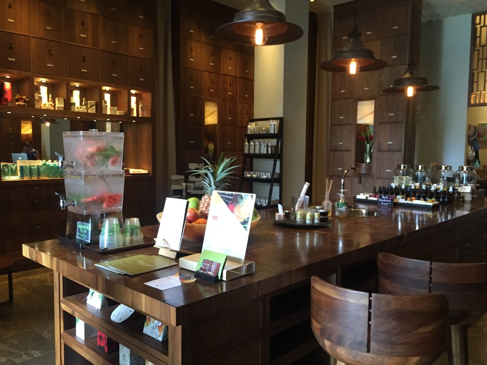 awili-spa-and-salon-andaz-maui
