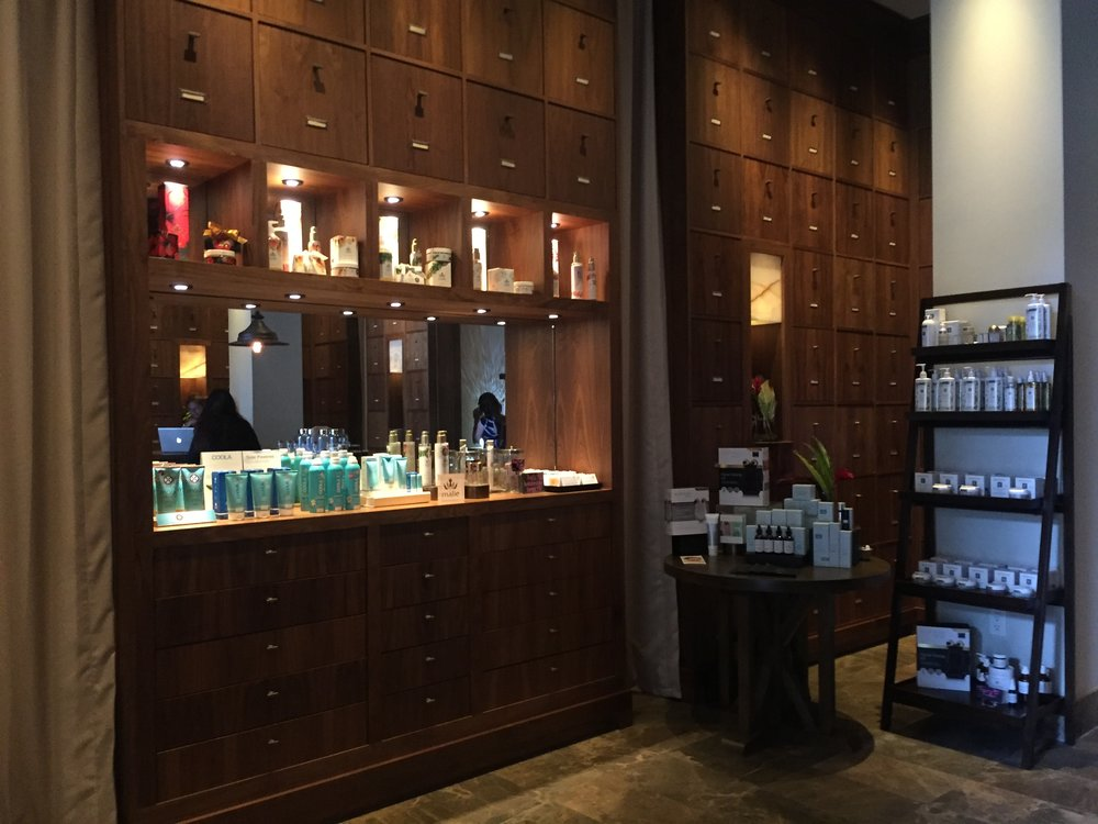 awili-spa-and-salon-andaz-hotel-in-wailea
