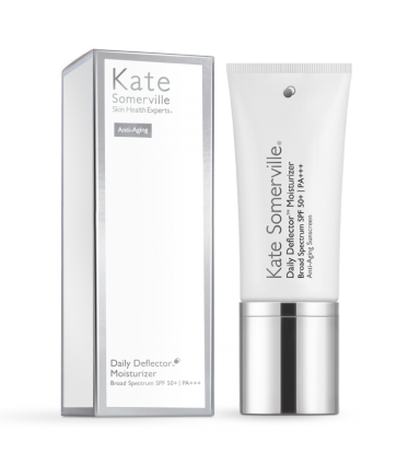 kate-somerville-daily-deflector-spf-50