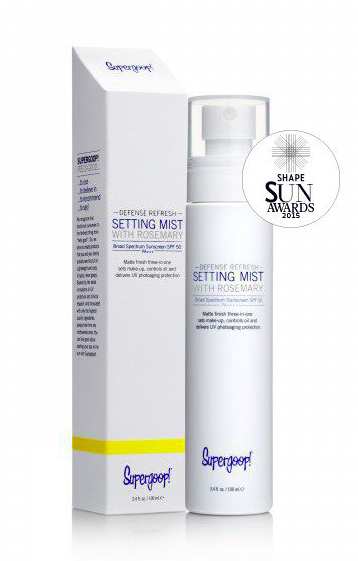 supergoop-defense-refresh-setting-mist-spf-50