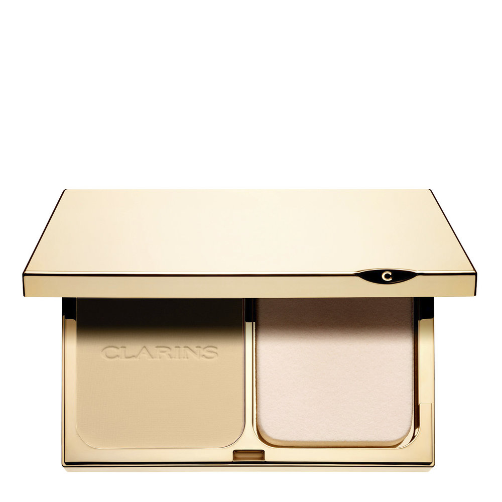 clarins-everlasting-compact-foundation