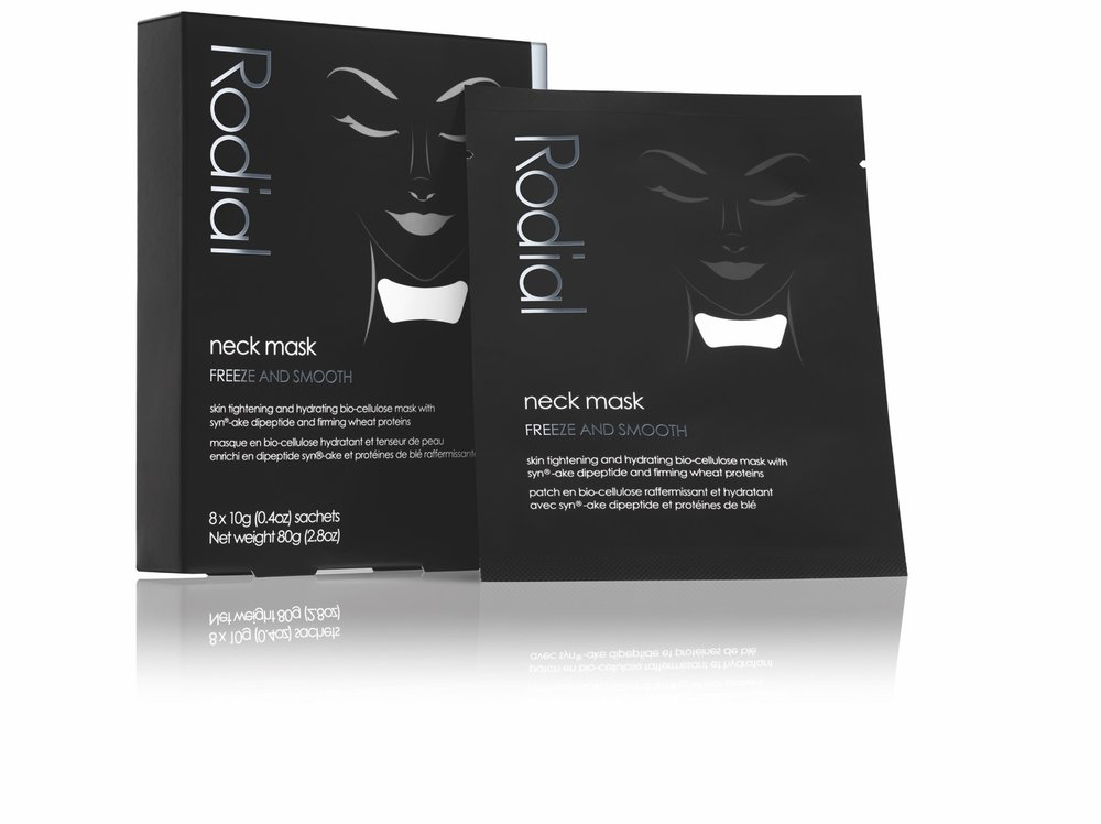 rodial-neck-mask