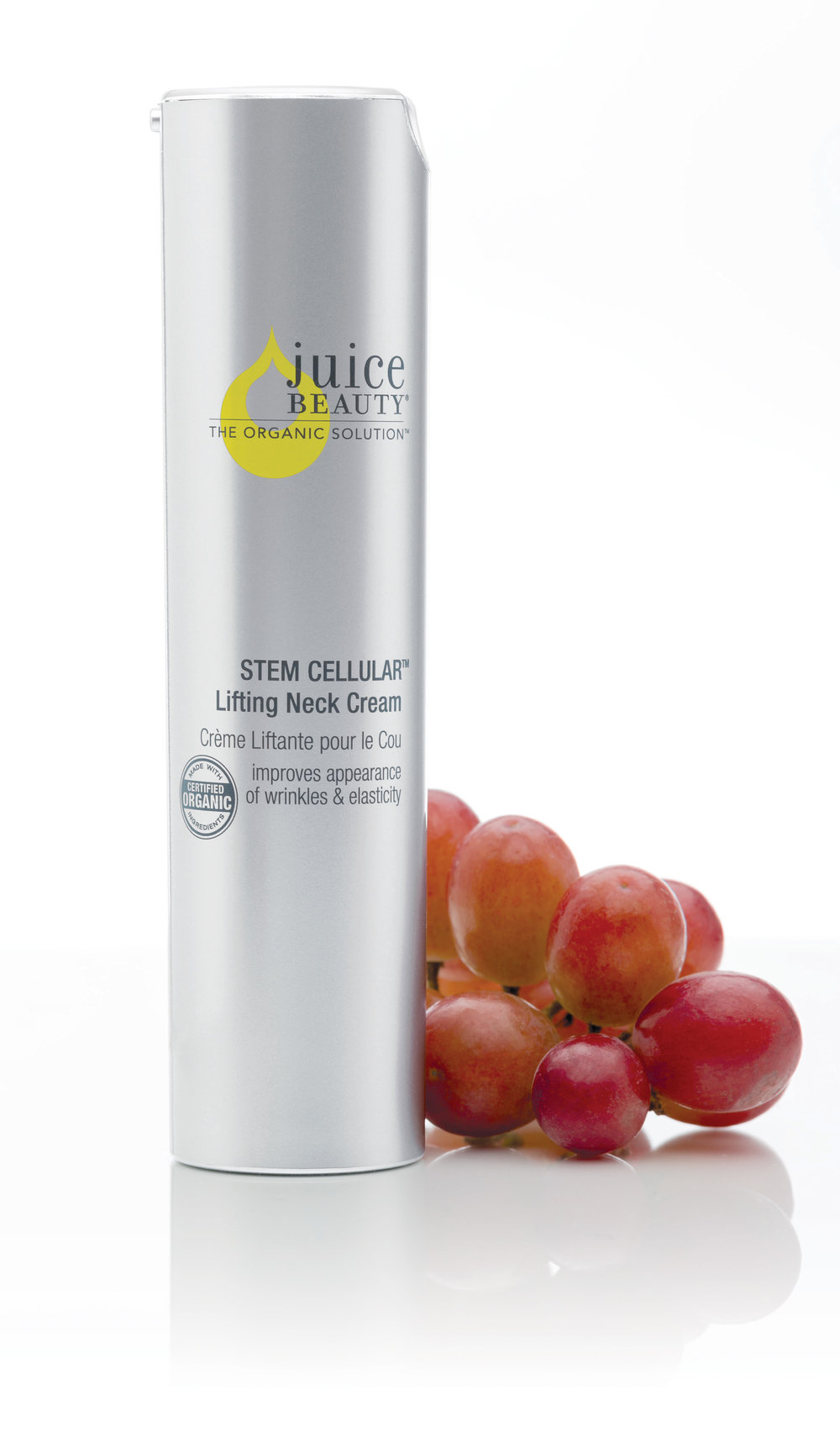 juice-beauty-stem-cellular-lifting-neck-cream