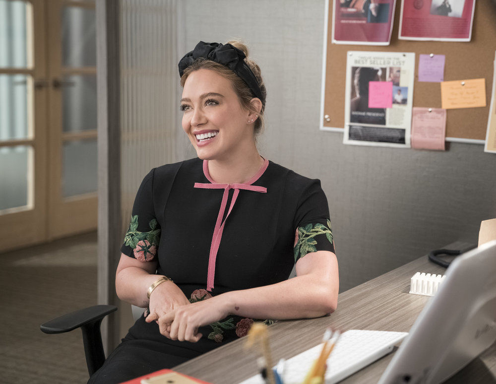 younger-tvland-hilary-duff