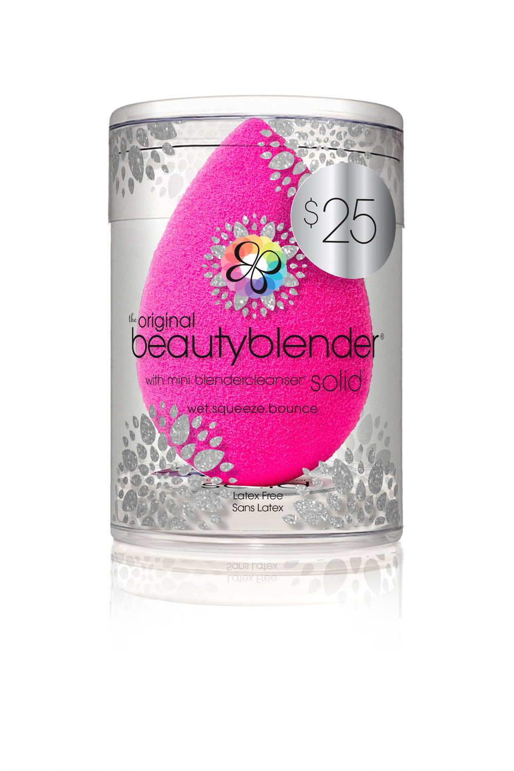 beautyblender-stocking-stuffer