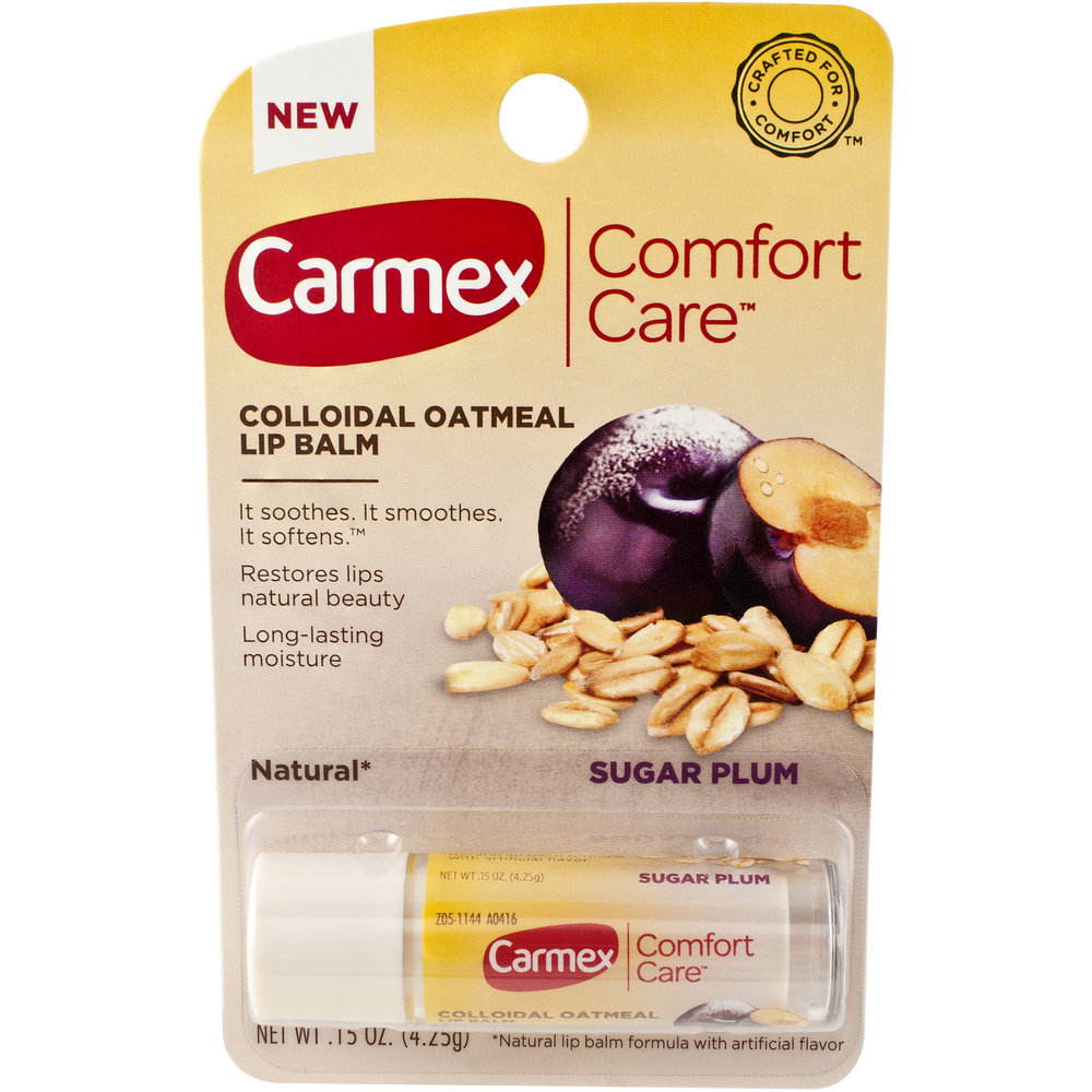 carmex-comfort-care-mixed-berry-lip-balm