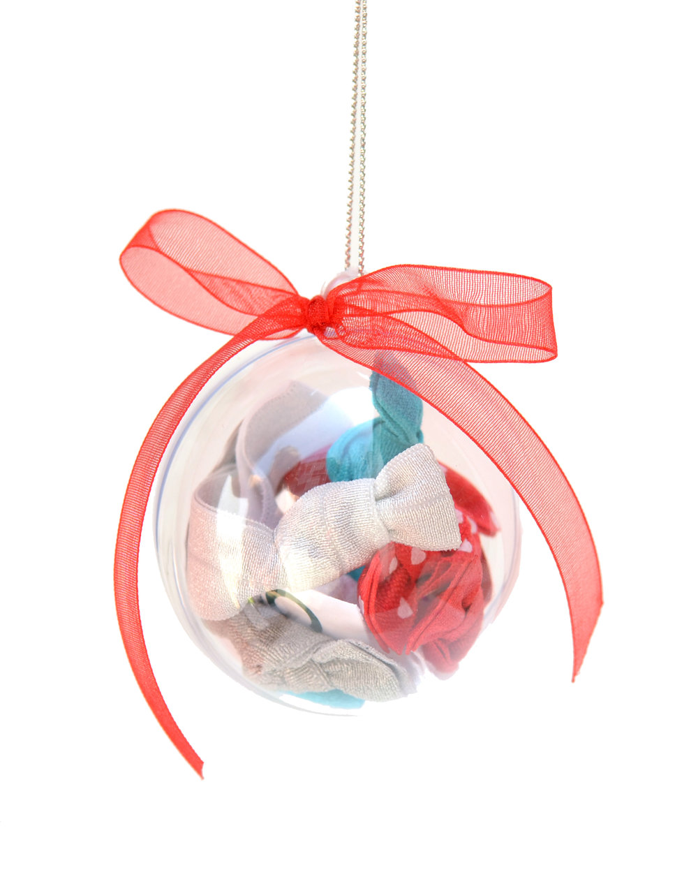 cyndibands-joy-ornament