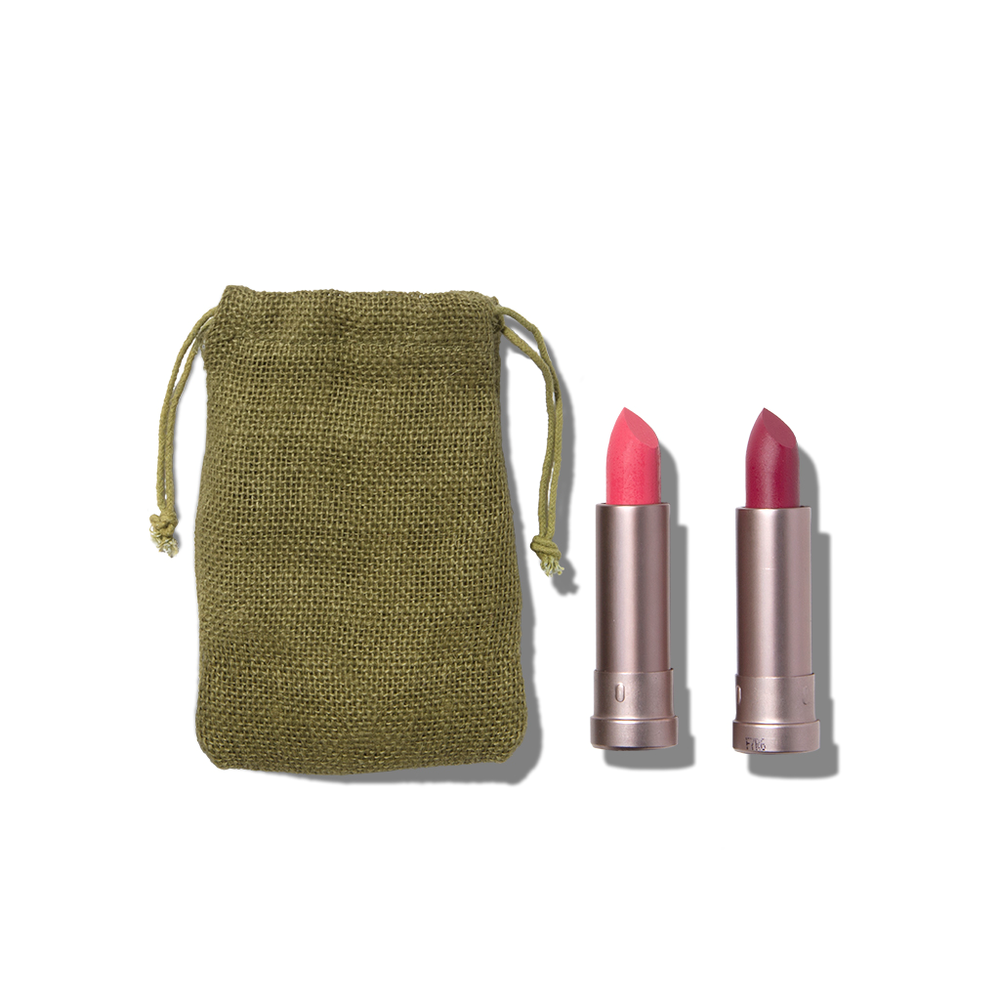 100percentpure-currant-and-prickly-pear-semi-matte-lipstick-gift-set