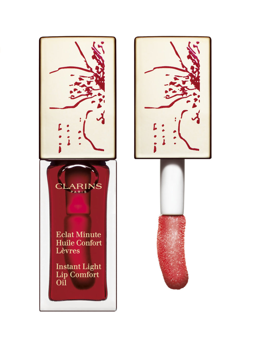 clarins-limited-edition-instant-light-lip-comfort-oil-red-berry