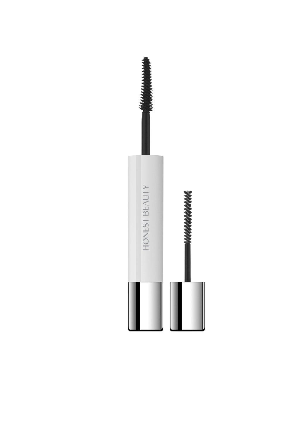 honest-beauty-truly-lash-mascara