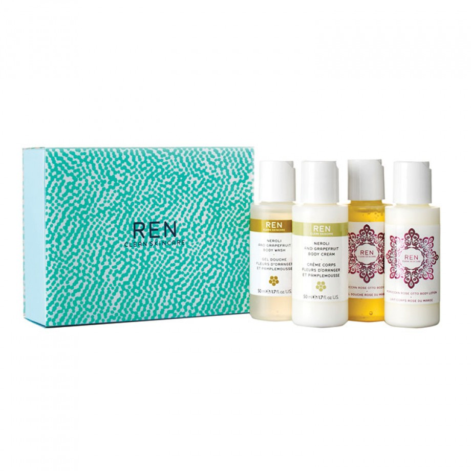 REN-mini-body-gift