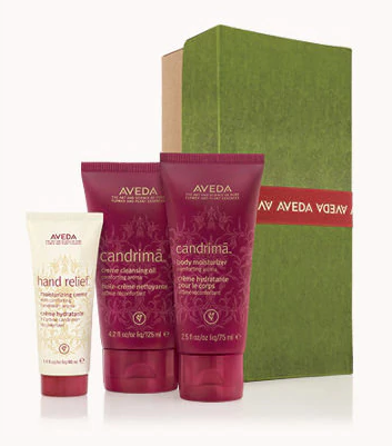 aveda-a-gift-of-pure-comfort