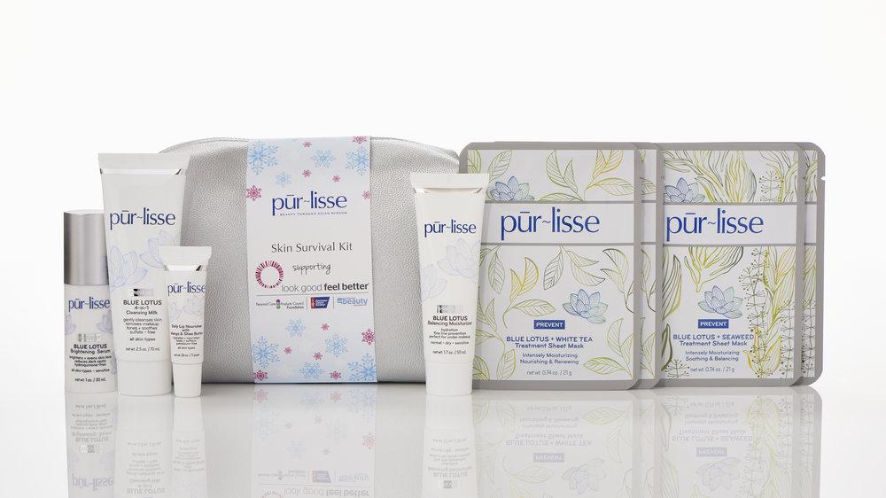 purlisse-skin-survival-kit-look-good-feel-better