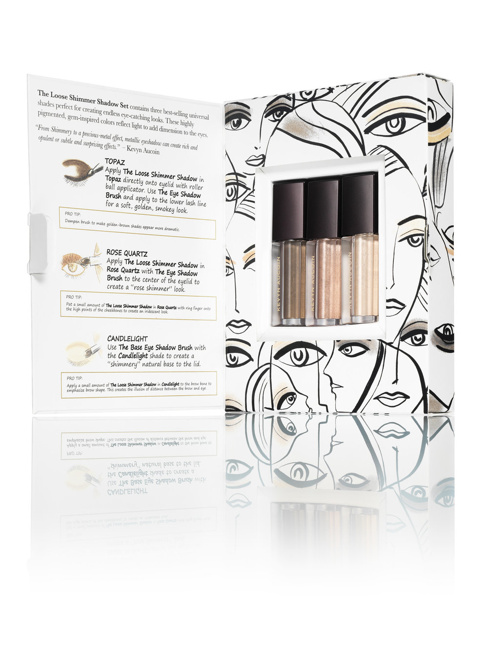 Kevyn-Aucoin-The-Loose-Shimmer-Set