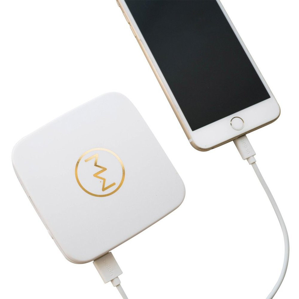 mai-couture-the-beauty-charger