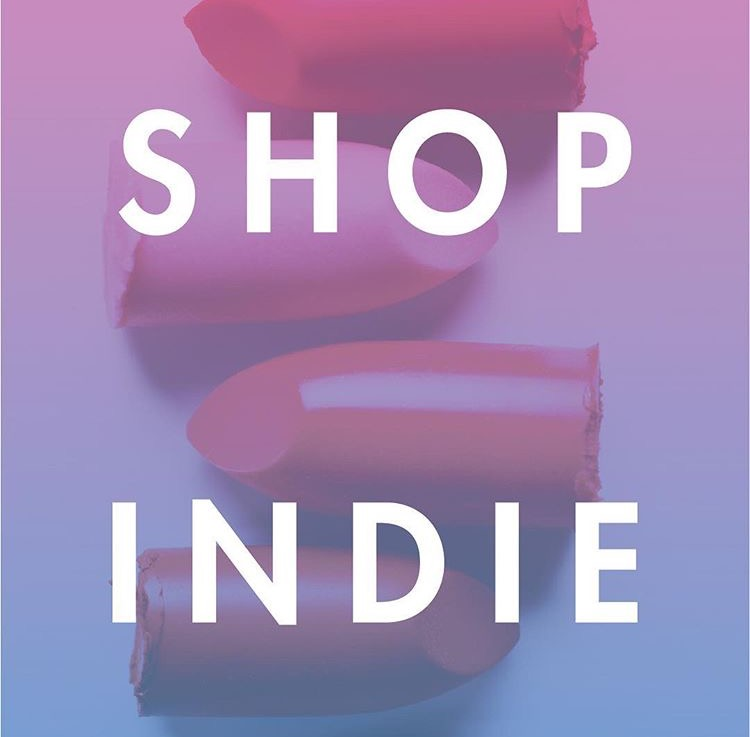 indie-beauty-expo-dtla