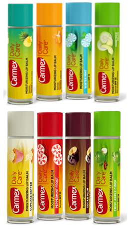 carmex-daily-care-moisturizing-lip-balm