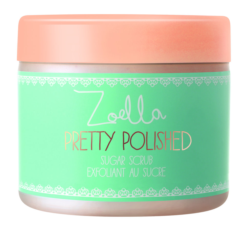 zoella-beauty-pretty-polish