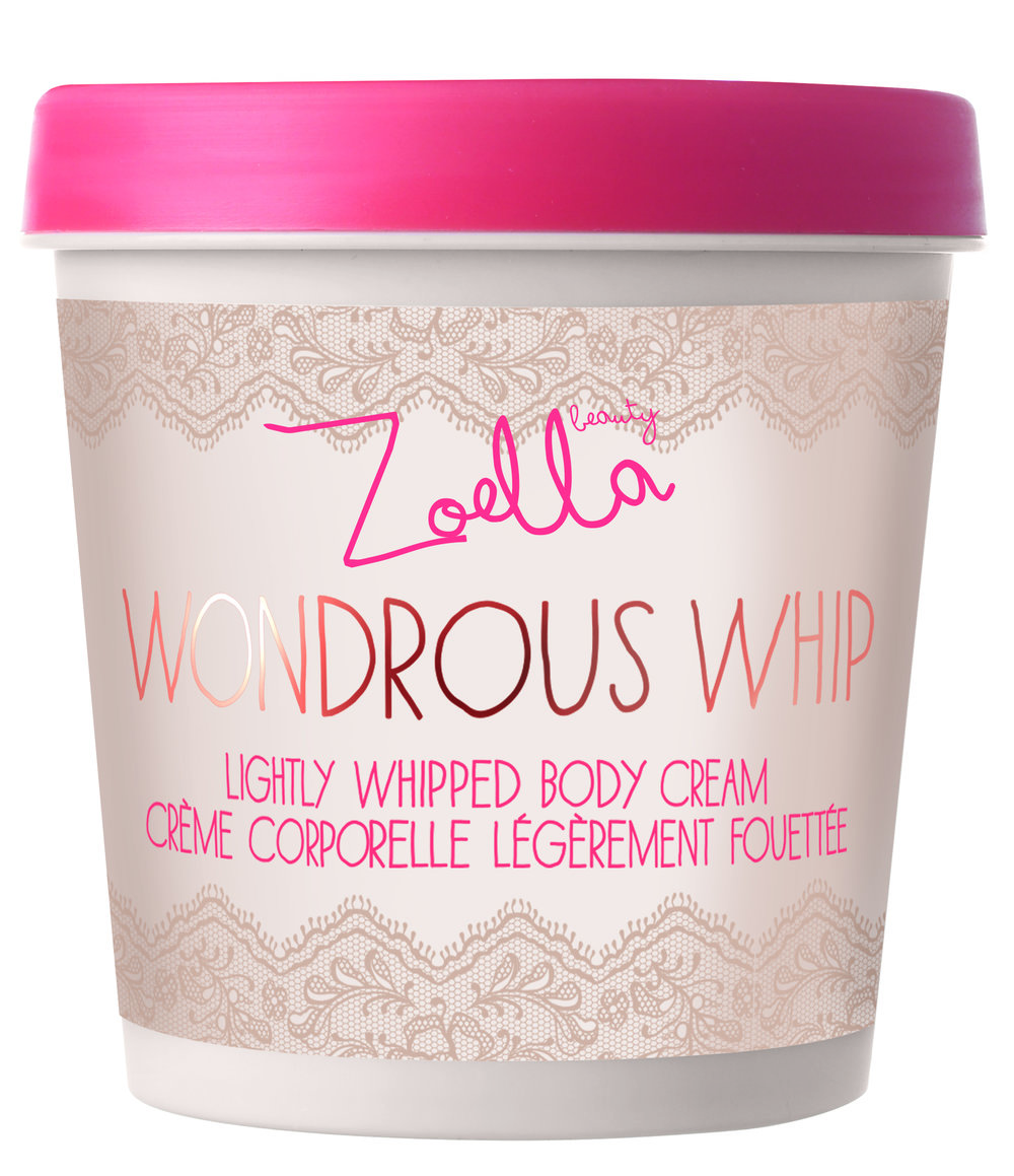 zoella-beauty-wondrous-whip