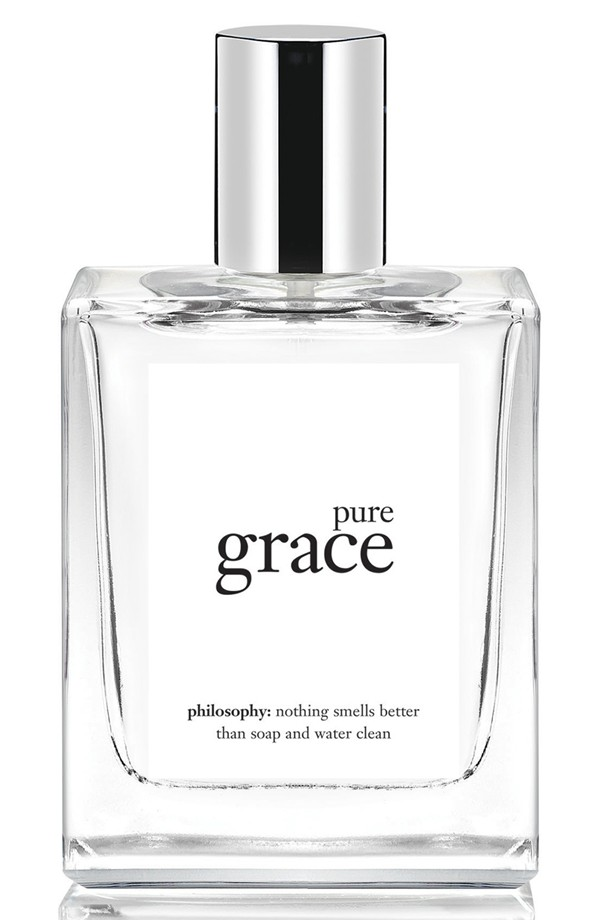 philosophy-pure-grace-spray-fragrance