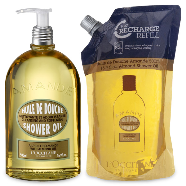 loccitane-almond-shower-refill-duo