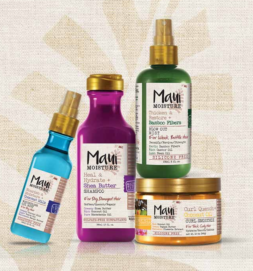 maui-moisture-collection-hair-care