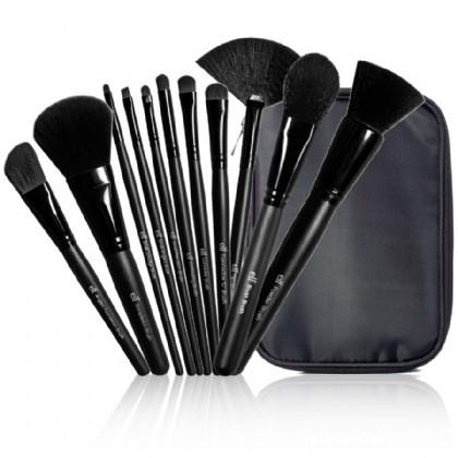 elf-cosmetics-makeup-vegan-brushes
