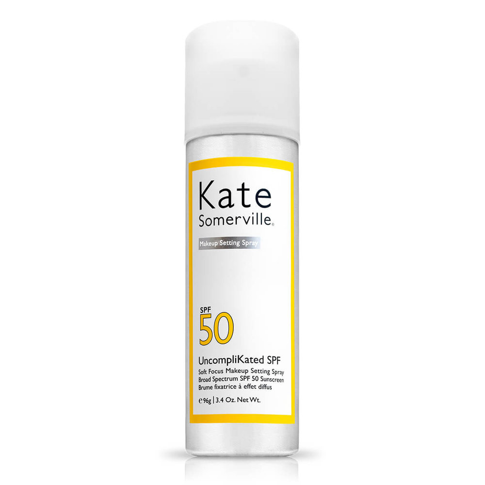 kate-somerville-uncompliKated-spf-soft-focus-makeup-setting-spray