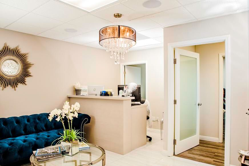 beverly-hills-concierge-doctor-office