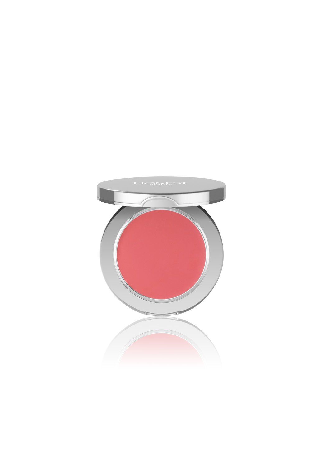 honest-beauty-creme-blush-truly-exciting