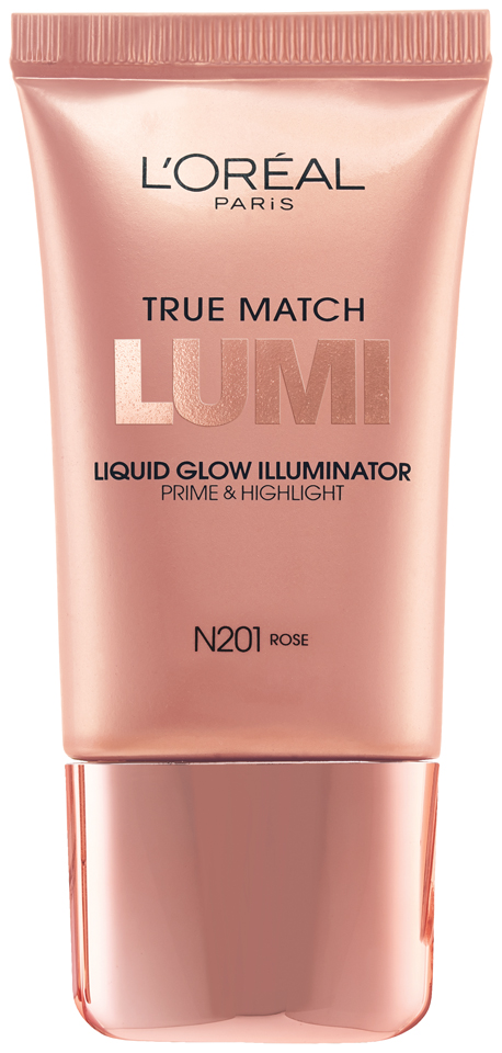 LOreal-Paris-True-Match-Lumi-Liquid-Glow-Illuminator