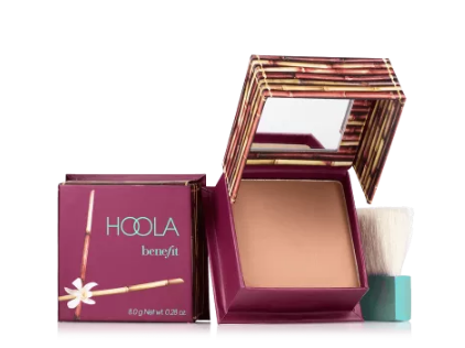 benefit-cosmetics-hoola-bronzing-powder