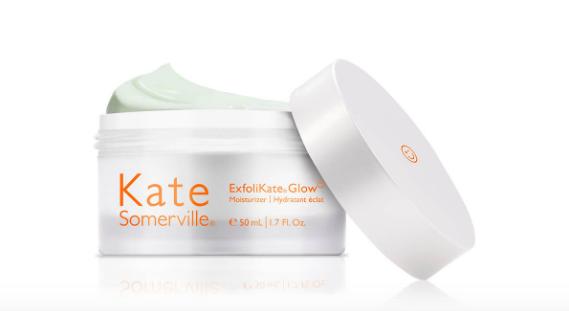 kate-somerville-exfolikate-glow-moisturizer