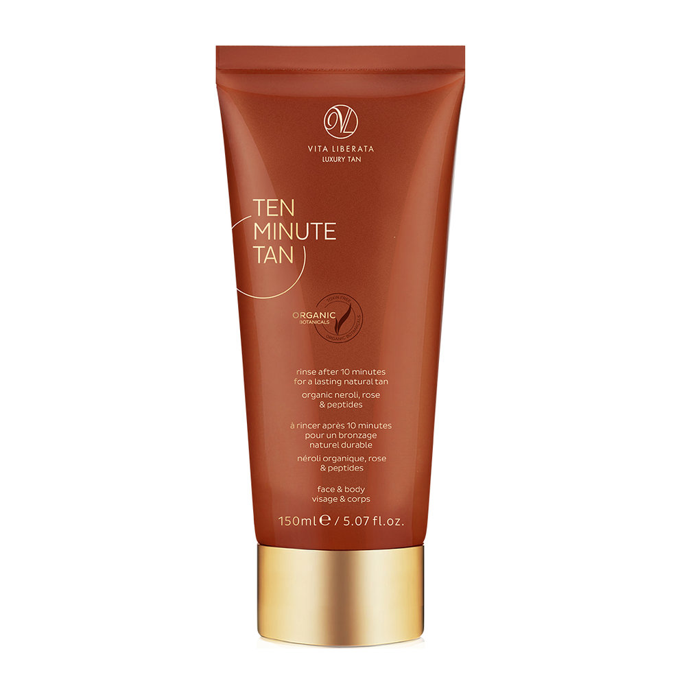 vita-liberata-ten-minute-tan