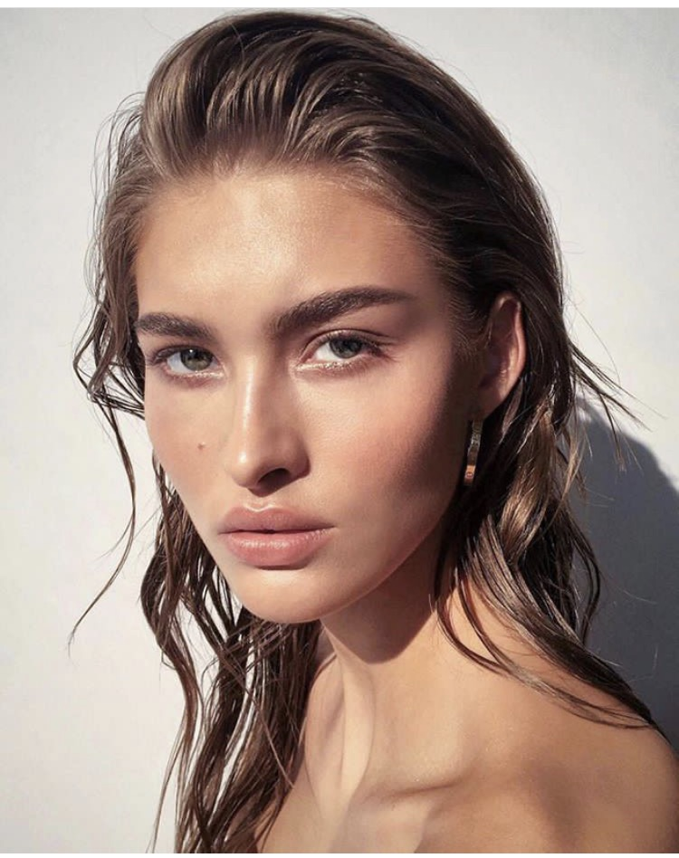 Six Ways To Keep Your Summer Glow