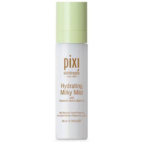 pixi-hydrating-milky-mist