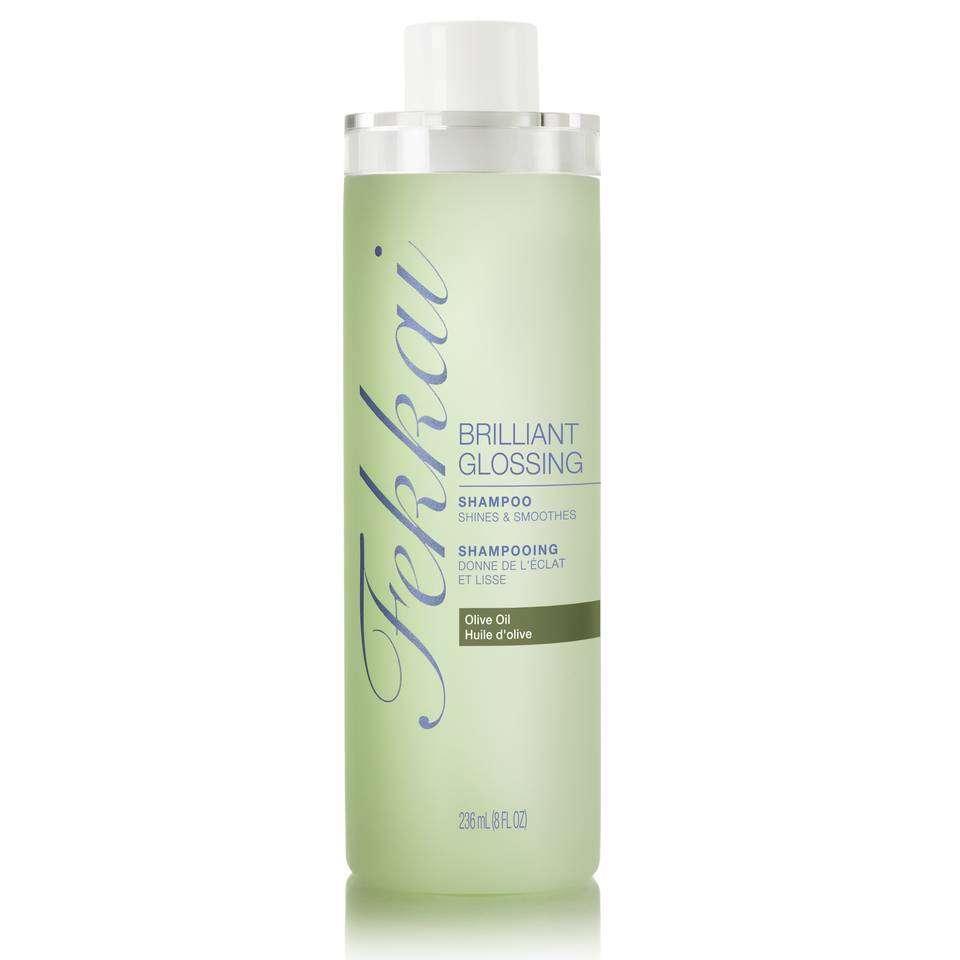 frederic-fekkai-brilliant-glossing-shampoo
