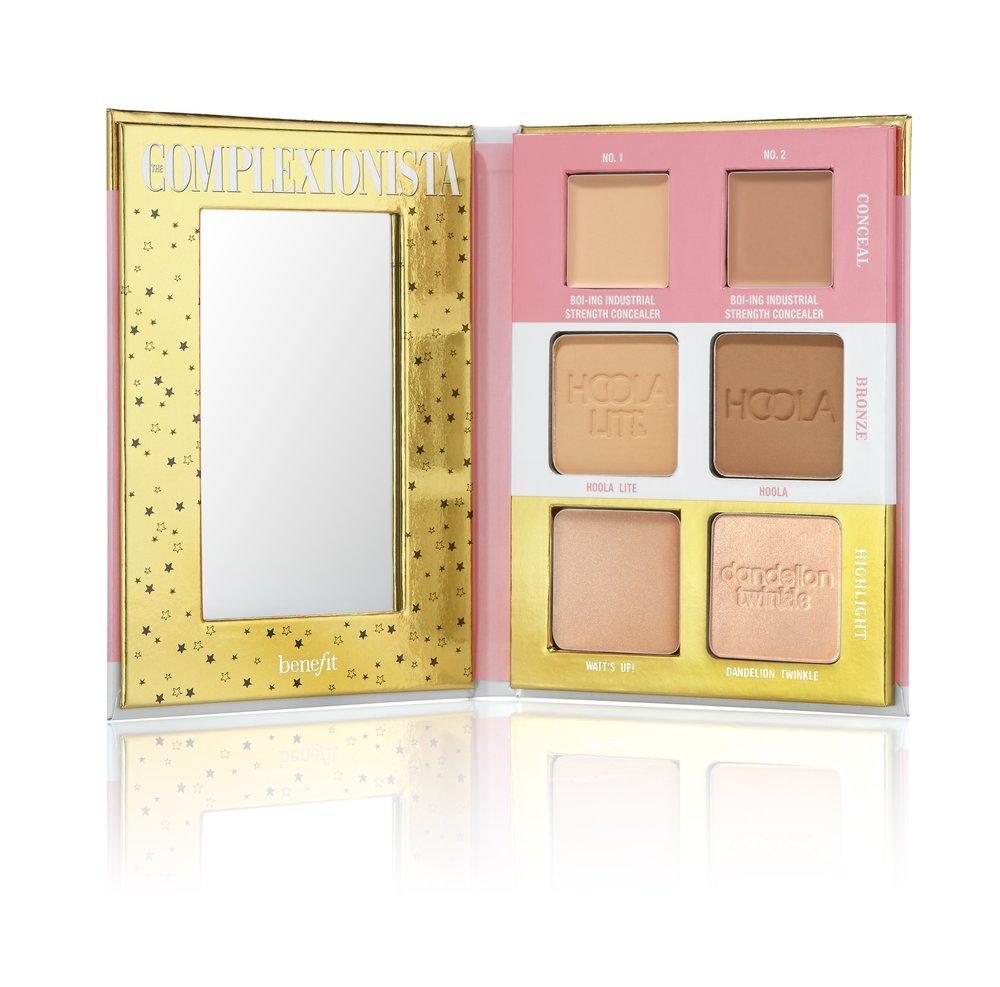 benefit-cosmetics-complexion-palette-open