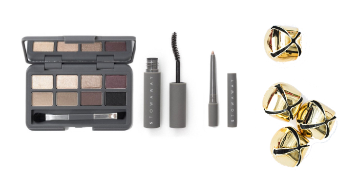 stowaway-cosmetics-the-everyday-eye-set