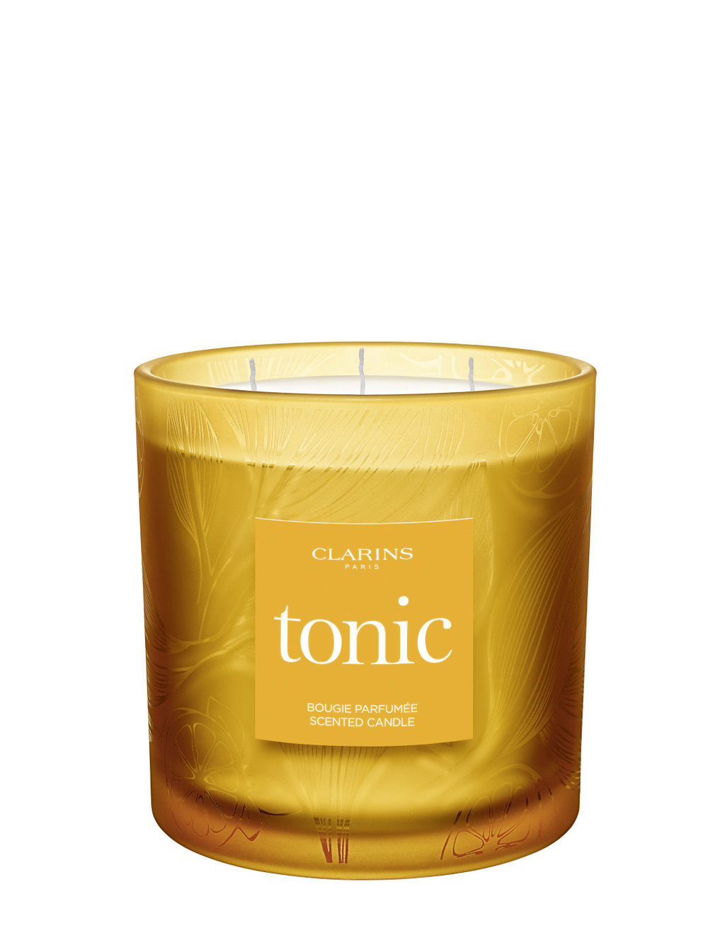 clarins-tonic-candle