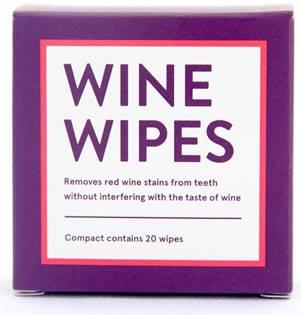 wine-wipes