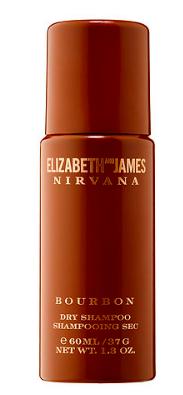 elizabeth-and-james-nirvana-bourbon-dry-shampoo