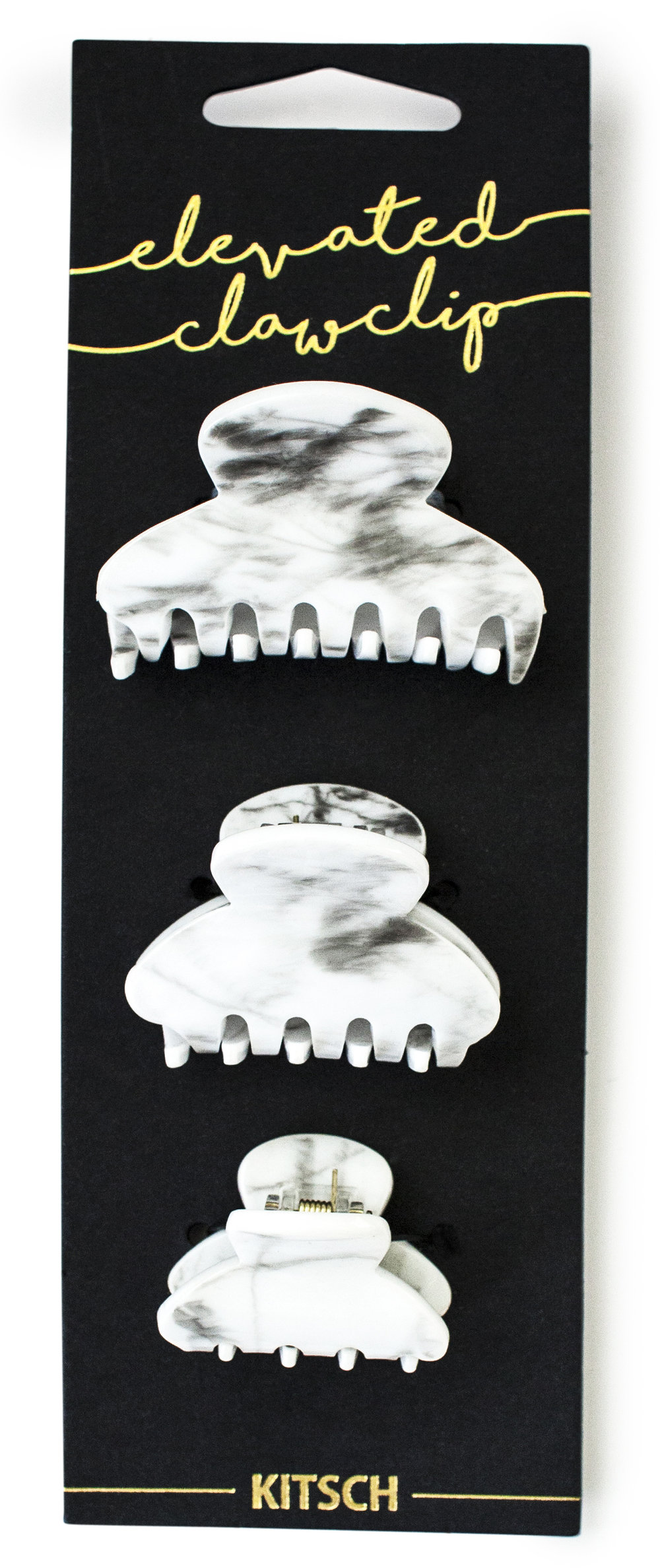 kitsch-collection-marble-jaw-clips