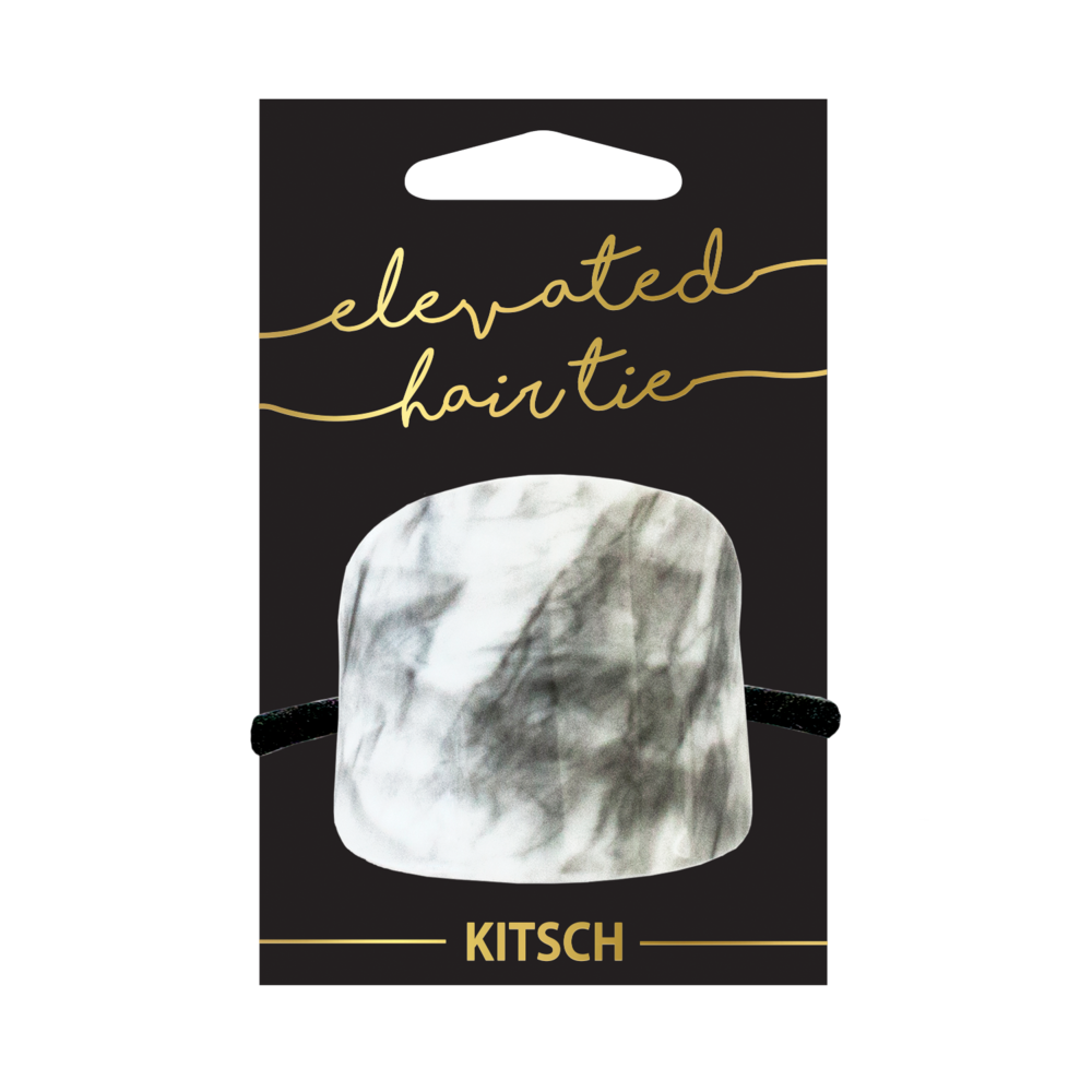 kitsch-collection-marble-pony-cuff