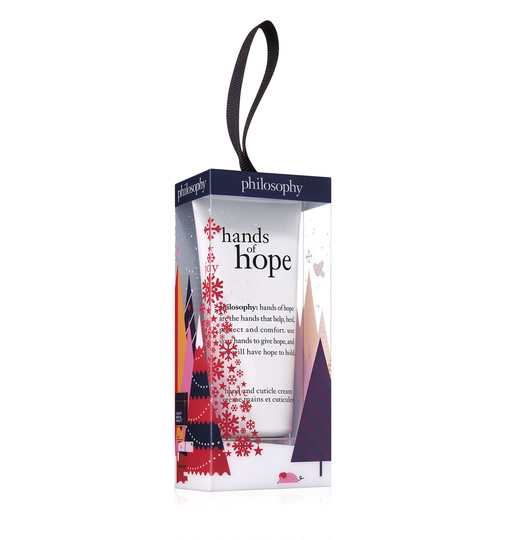philosophy-hands-of-hope-ornament